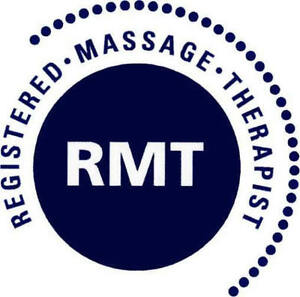 $60/hr MASSAGE ~RMT~ DIRECT BILLING *$20 off every 5th massage* Edmonton Edmonton Area image 3