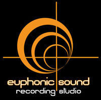 $250 Recording Days at Euphonic Sound
