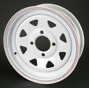 12 inch Trailer Wheels