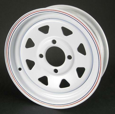 Boat Trailer Tires And Rims >> 12 inch Trailer Wheels | eBay