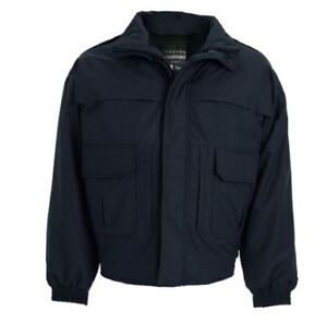 Tact Squad F1006 Perfect Storm Duty Jacket- New-Never Worn