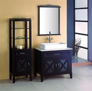 Bathroom Vanity Lights Kijiji vanity | great deals on home renovation materials in edmonton