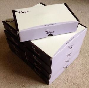 ** NEW ** Slique Body and Face Hair Threading System lower price Cambridge Kitchener Area image 1