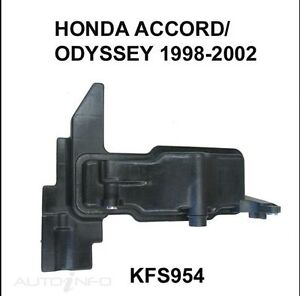 All parts barn auto transmission filter kit honda accord f23a 4 cyl efi cf 98 03 sciox Image collections