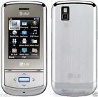 US Cellular Prepaid Phones
