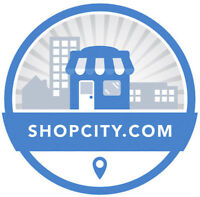 ShopNorthVancouver.com Turn-key Business