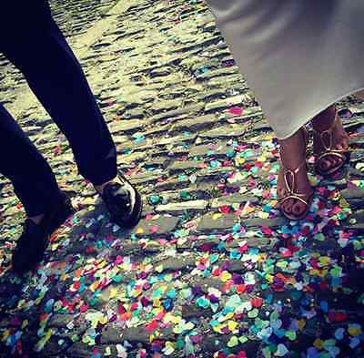 Confetti Lane UK