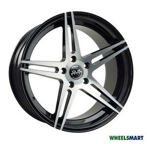 OX848-20x8-5-5x114-3-Alloy-Wheel-Rim-Toyota-Hyundai-Mazda-Nissan-Kia-Honda