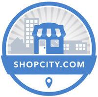 ShopMeadowLake.com Turn-key Business