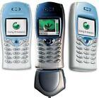 Retro Sony Mobile Phones
