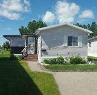 House for sale in Strathmore, AB