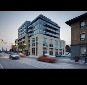 ***Immediate Vacancies*** Corktown, Riverdale/Leslieville, Beach