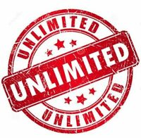 #1 FURNACE & UNLIMITED DUCT CLEANING COMPANY. FLAT RATE SPECIAL.