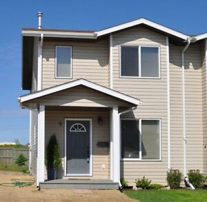 LAKEVIEW 1/2 DUPLEX'S STARTING AT $209,900