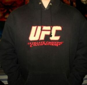 UFC and TAPOUT clothing, belt buckle and hat Gatineau Ottawa / Gatineau Area image 4
