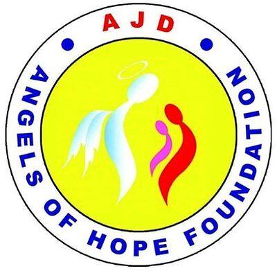 AJD Angels of Hope Foundation