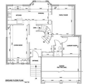 Autocad drafting services in mississauga peel region kijiji architectural drawings service for permit malvernweather Choice Image