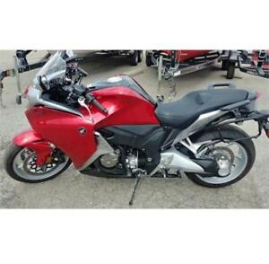 2010 Honda....BAD CREDIT FINANCING AVAILABLE!!