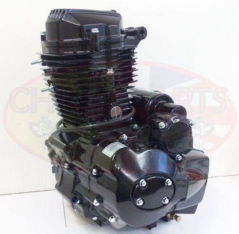 Ebay Suzuki Motorcycle Parts Accessories