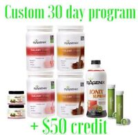 30 Day Weight Loss System - Super Sale - FREE SHIPPING