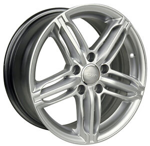 BRAND NEW - Steel Rims for Chevrolet Impala Kitchener / Waterloo Kitchener Area image 5