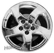 Bonneville Wheels