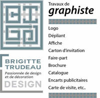 Graphiste ! Pubs ! Concepts ! Logos !