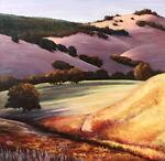 Plein Air Landscape Paintings