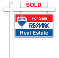 I have buyers for your home under $380,000!!  Call NOW!!
