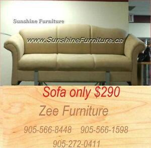 Brand New** 3 Seating Sofa ***(36)***