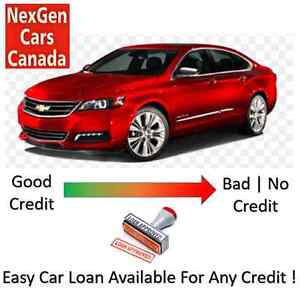 2013 Volkswagen Passat Trendline | EASY CAR LOAN FOR ANY CREDIT! Oakville / Halton Region Toronto (GTA) image 20
