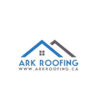 Ark roofing booking for aug/sept