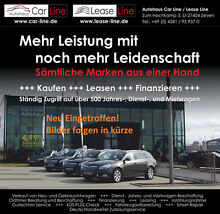 Mercedes-Benz C-Klasse T-Modell C 200 d T BUSINESS/PARK ASSIST