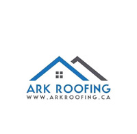 Looking for cash job roofing.