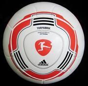 Fussball GR 3