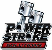 FORD power stroke DIESEL & superduty technician / mechanic