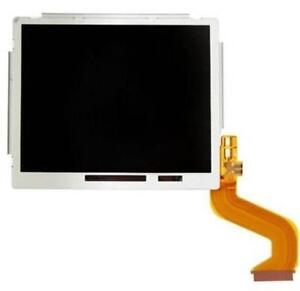 Replacement Nintendo DSi XL Top Screens!