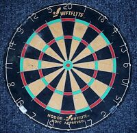 Dart board - Nodor Swiftflyte never been used