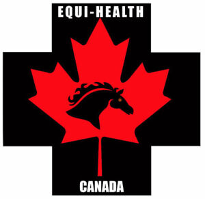 Looking for a unique horse clinic?  Sign up for Equine First Aid