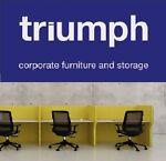 Triumph Furniture Limited