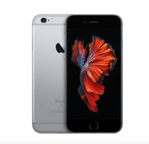 iphone 6s screen replacement $109.99.