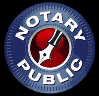 CHEAP, FAST, EXPRESS NOTARY PUBLIC - OFFICE & MOBILE SERVICE