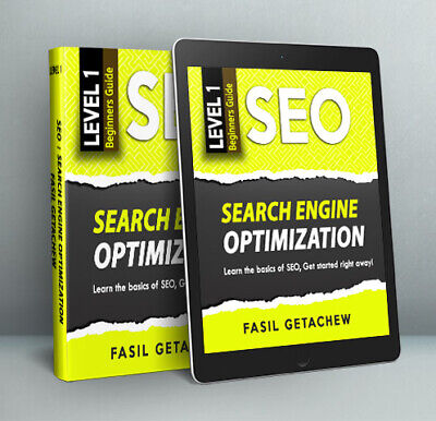 Seo Search Engine Optimization Boost Your Website Rank. For Beginners