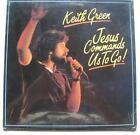 Keith Green LP