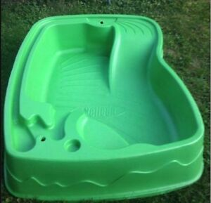 Pelican Kiddie Pool