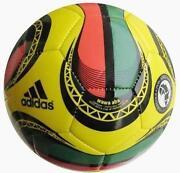 Fussball F-jugend