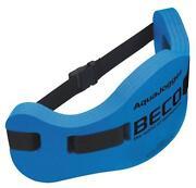 Aqua Jogging Gürtel