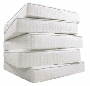 Buy or Sell Beds & Mattresses in Manitoba