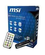 Mobiler DVB-T Receiver