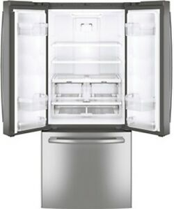 $1000 BRAND NEW FRIDGE-IN BOX-SAVE $750